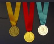 medal 9