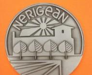 medal 10