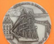 medal 11