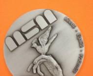 medal 13