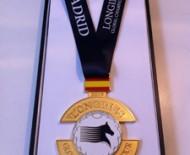 médaille 17