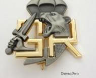 insigne militaire 4