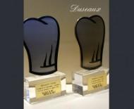 trophée 2